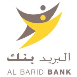 Barid Bank